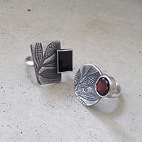 eclectic-artisans-rings-02sml.jpg