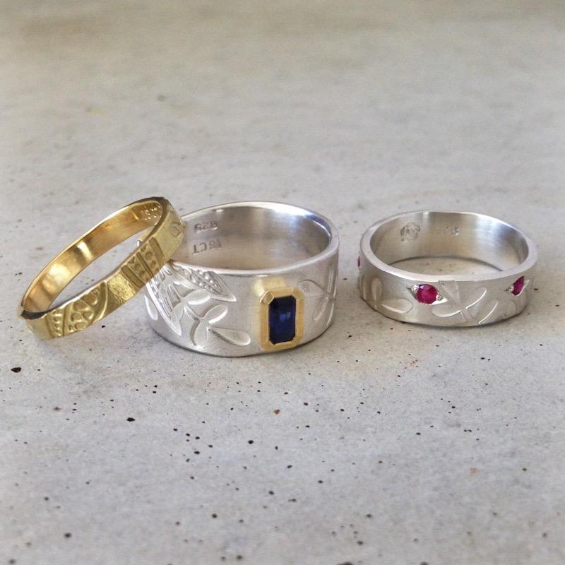 new-rings.jpg