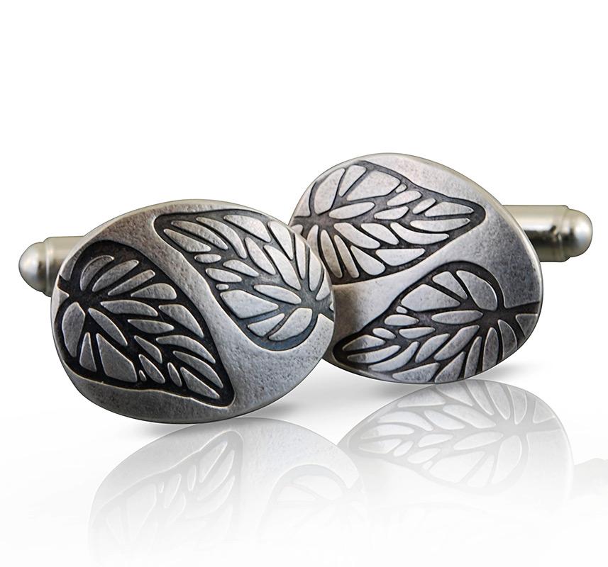 silver-leaf-cufflinks.jpg