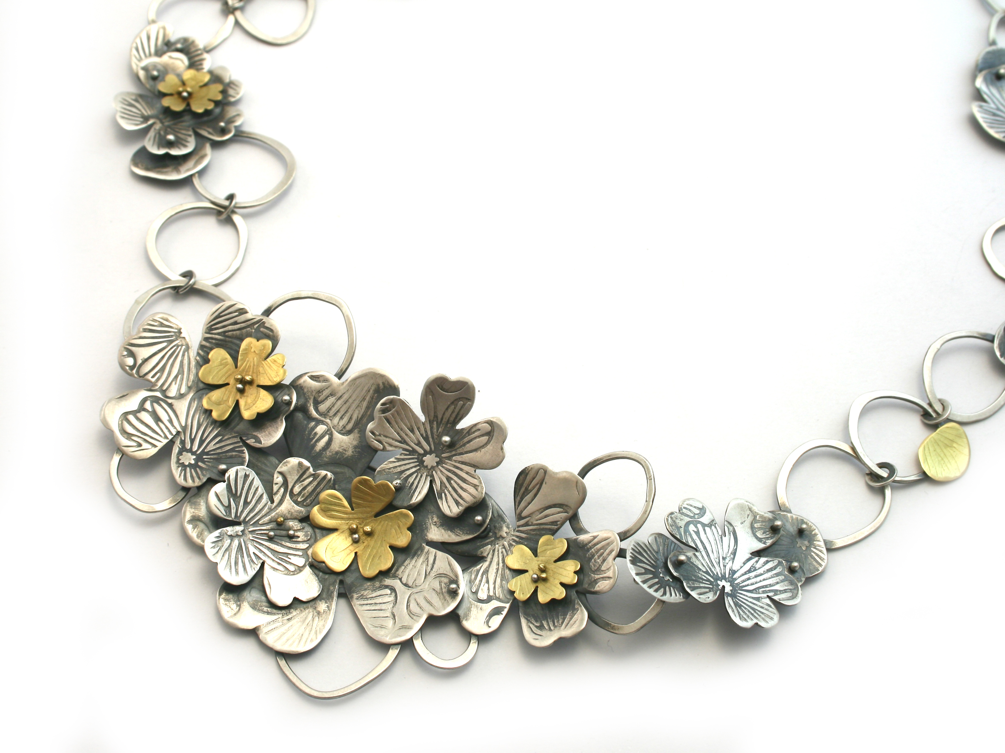 stellaris-flower-neckpiece-copy.jpg
